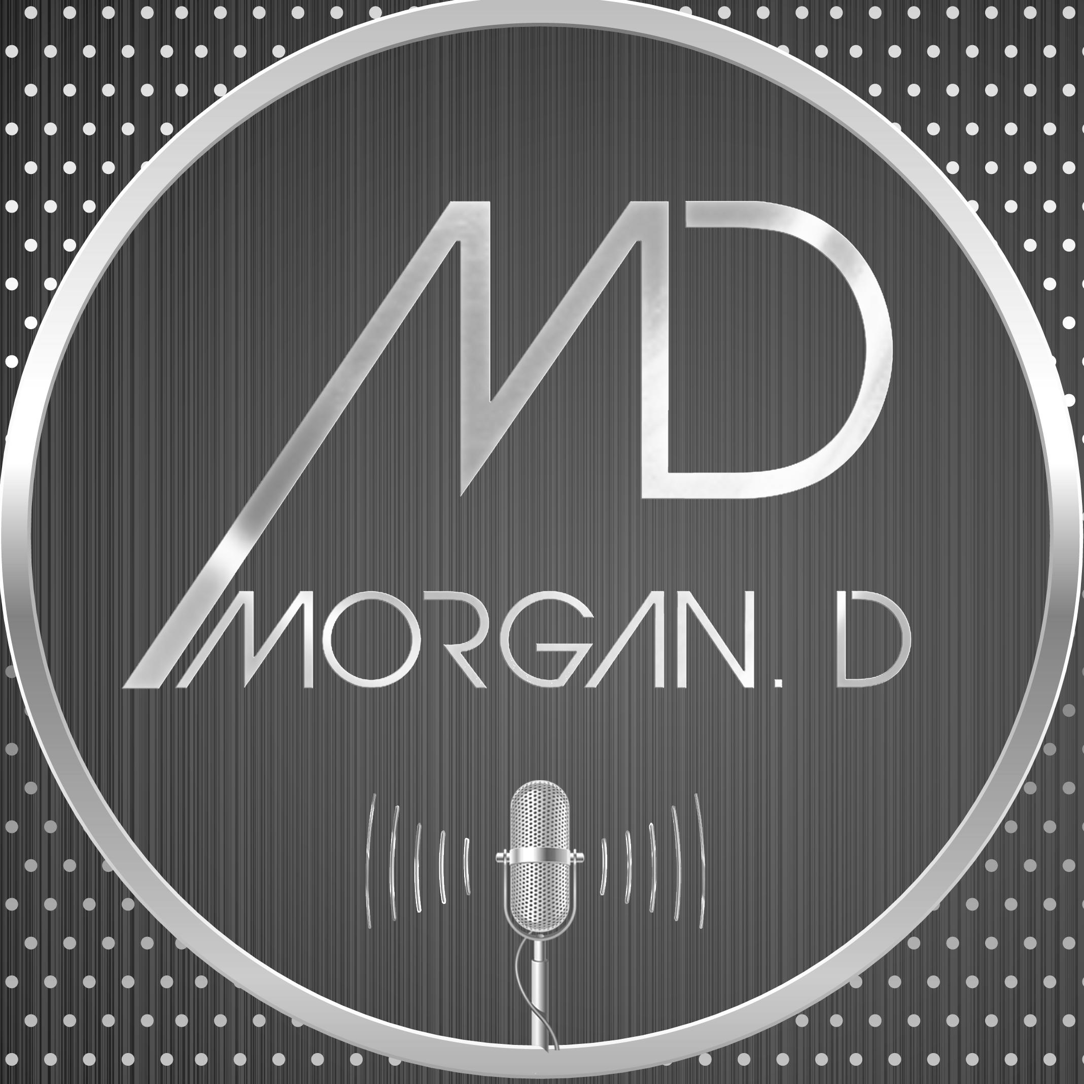 Morgan D